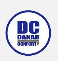 DAKAR CONFORT